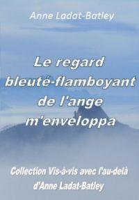 LE SITE DE LA VISIONNAIRE ANNE LADAT-BATLEY Tome2-200x287